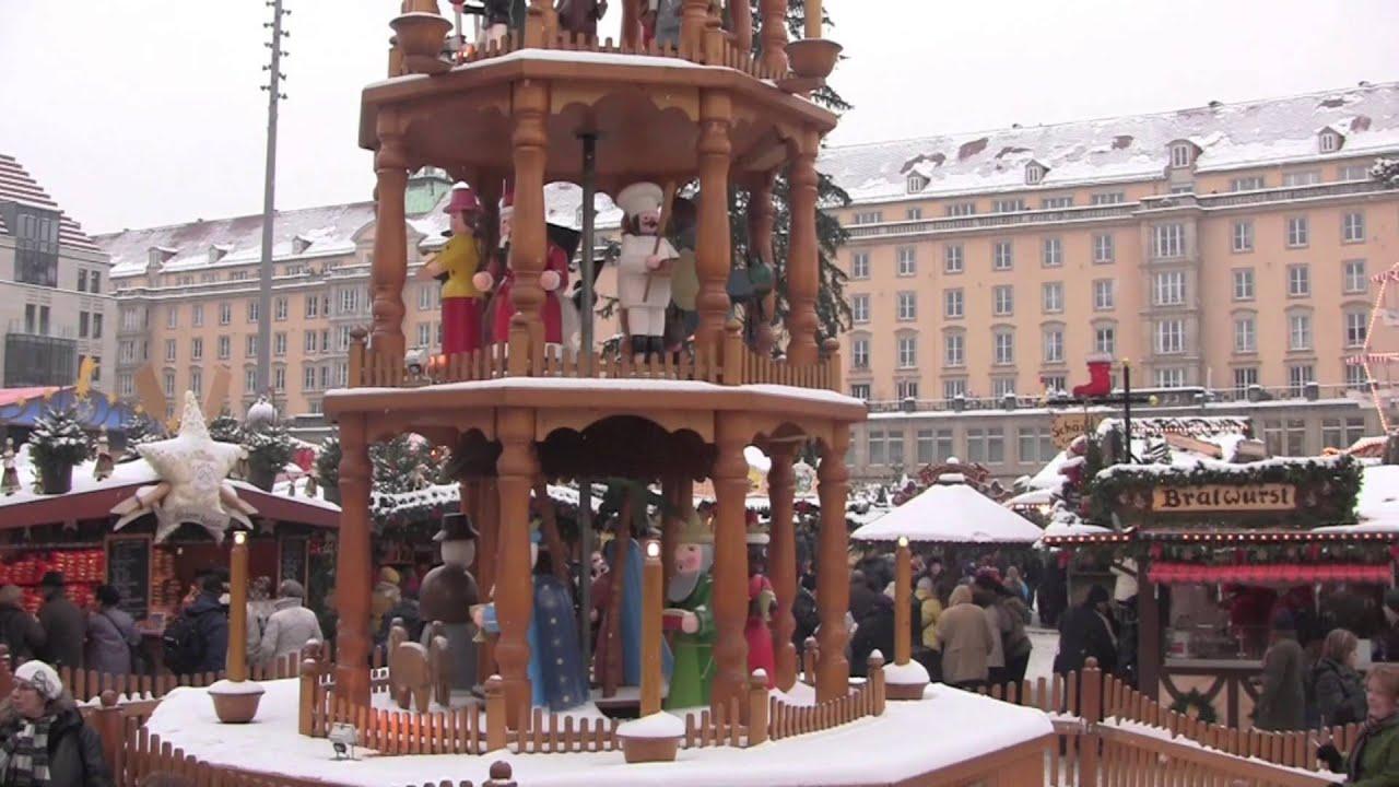 Timeout Dresden