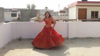 Panghat | Dance with Alisha | Shorts |