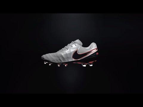 Nike Tiempo Legend 6 - Sport Vision