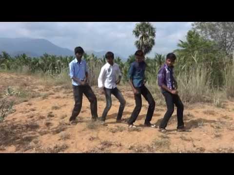 Kiruba kiruba dance tamil christian song