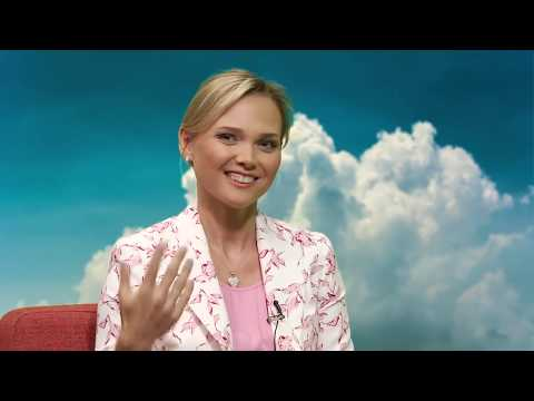 Die heilende Kraft der Engel   Jana Haas   LitLounge.tv