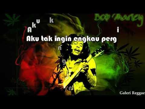 Sedih Banget Brooo Lagu Reggae Nya
