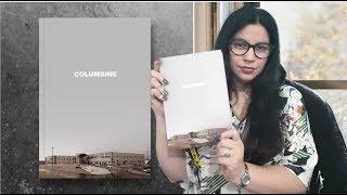 COLUMBINE 📗 Um livro impressionante e definitivo📗 de Dave Cullen