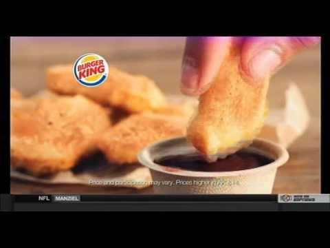 2016 Tennessee Vs Kentucky (Basketball)