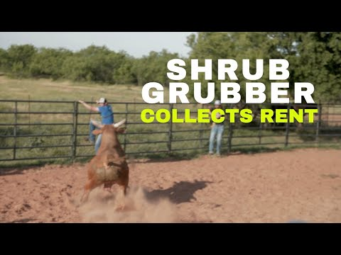 Wes wins $700 or has to start paying RENT challenge - Rodeo Time 192 from YouTube · Duration:  10 minutes 31 seconds