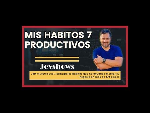 7-habitos-para-ser-productivo