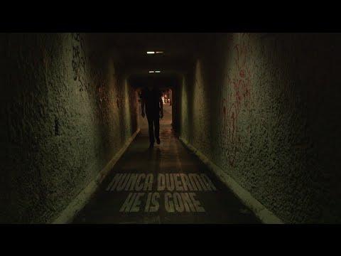 """Nunca Duerma - """"He Is Gone"""" Music Video + LA Recap"""