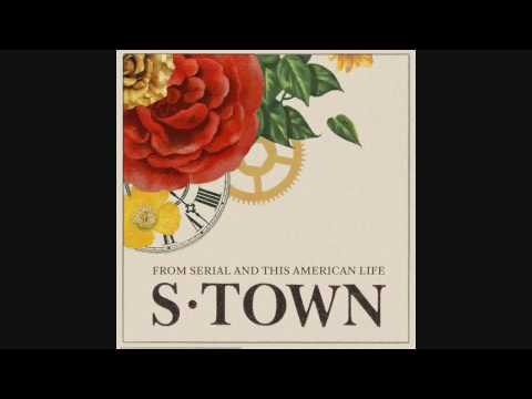 S-Town   Chapter V
