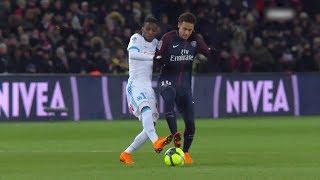 Tin Thể Thao 24h Hôm Nay (7h - 27/2/2018): Neymar Chấn Thương, Lỡ Trận Tái Đấu Với Real