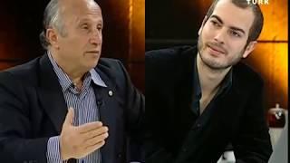 Yaşar Nuri Öztürk - Pelin Batu Cem Mumcu Harun Tekin 2009