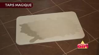 Le Tapis Magique Gifi Youtube