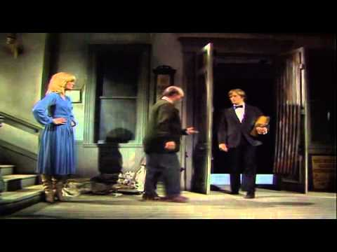 Sapphire And Steel Assignment 2 Part 1 Of 7 Youtube