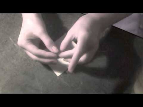 Супер тело за 1000 рублей ЛЕГКО с Butterfly Massager - YouTube