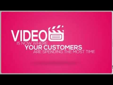 Biz - Internet Video Marketing