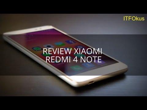 review-spesifikasi-dan-harga-xiaomi-redmi-4-note-februari-2017