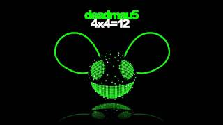 Deadmau5 Mashup - Moar Ghosts N