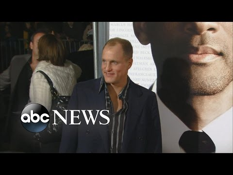 Woody Harrelson Set to Star in New Han Solo 'Star Wars' Film