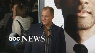Woody Harrelson Set to Star in New Han Solo