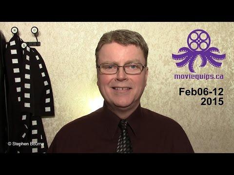 moviequips highlights | Feb06-12 2015