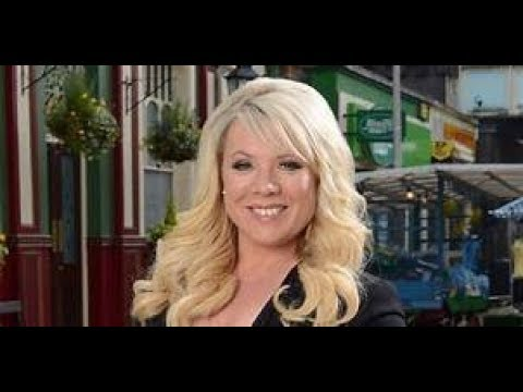Every Sharon Mitchell Exit Involving A Black Cab (1994 - 2018)