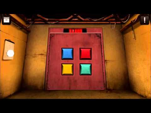 Doors and Rooms 2 Chapter 1 All Stages Walkthrough Guide