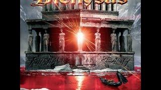 Dionysus - Illusion Of Life