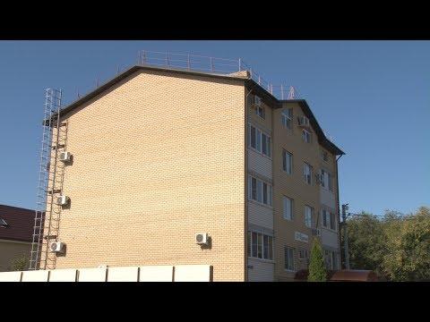 Мэрия Волгограда шокировала жителей дома на улице Тукая «убийственным» мировым соглашением