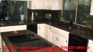 Granite Bay 1000 Sq Ft 6 Car Garage/building | 916-257-4864 | Granite Bay California | 95746