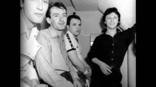 Watch Gang Of Four If I Could Keep It For Myself video