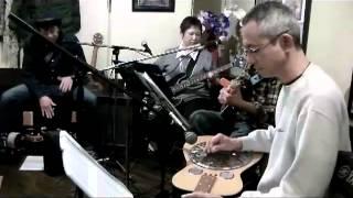 京都組2nd グッチー(Vocal ボーカル , Guitar ギター) きよみデラック...
