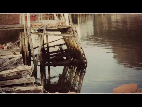 Saltwater Joys Acoustic Instrumental