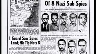Deník Druhá světová válka Červen 1942