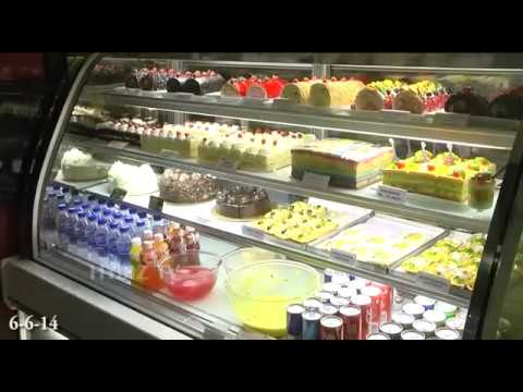Hyderabad Favourite Karachi Bakery