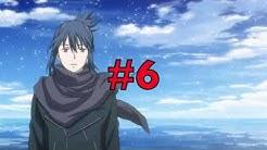 Top 10 Gay Men in Anime