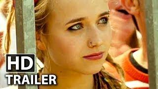Ein Sommer in der Provence  - HD Trailer (German   Deutsch)   Jean Reno