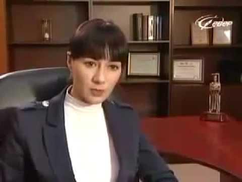 Спицын денис адвокат