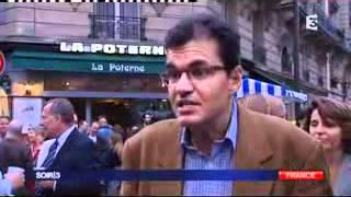 tv5monde 7 jours sur la plante fle franais langue trangre exercices cours activits3