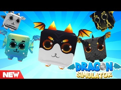 Youtube Roblox Dragon Simulator Code Dragon Simulator Codes Roblox Youtube