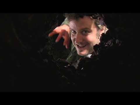 KILLER CUP 3D Trailer (2019)