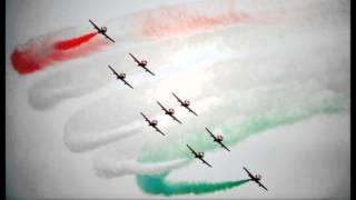 Indian National Anthem Santoor Instrumental Uploaded by Shiva Sai Bura