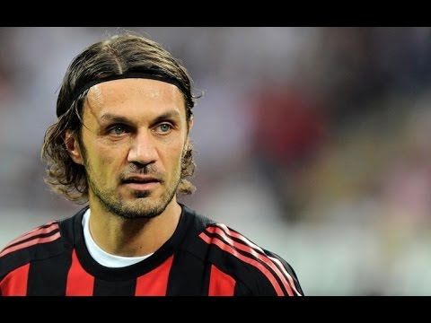 paolo maldini 2012 hd - photo #26