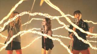 Disney Channel España | Feliz Navidad te deseo cantando