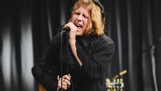Watch Ty Segall Breakfast Eggs video