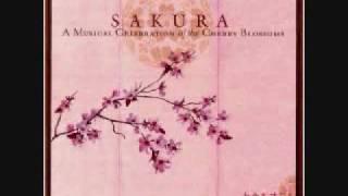 Akita Nitaka Bushi (Akita Nitaka Song)