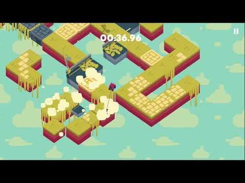PAKO Rumble gameplay demo