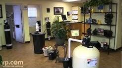 Florida Pump Service, Inc. Jacksonville 24 Hour Repair