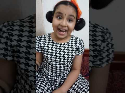 Chandrakalabham song by Sreelaya Sathyan