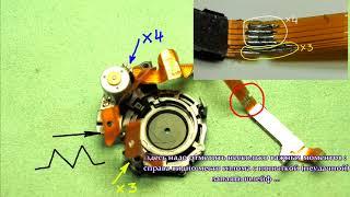 видео Объектив Olympus M.ZUIKO Digital 12-40mm f/2.8 представлен