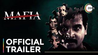 Mafia | Official Trailer | A ZEE5 Original | Premieres July 10 On ZEE5 screenshot 5