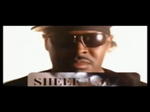 louch good Ass sheek video bye kiss